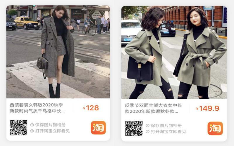 Nguồn mua áo dạ ép Quảng Châu chất lượng